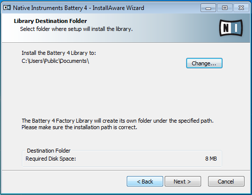 native instruments battery 4 demo crack patch