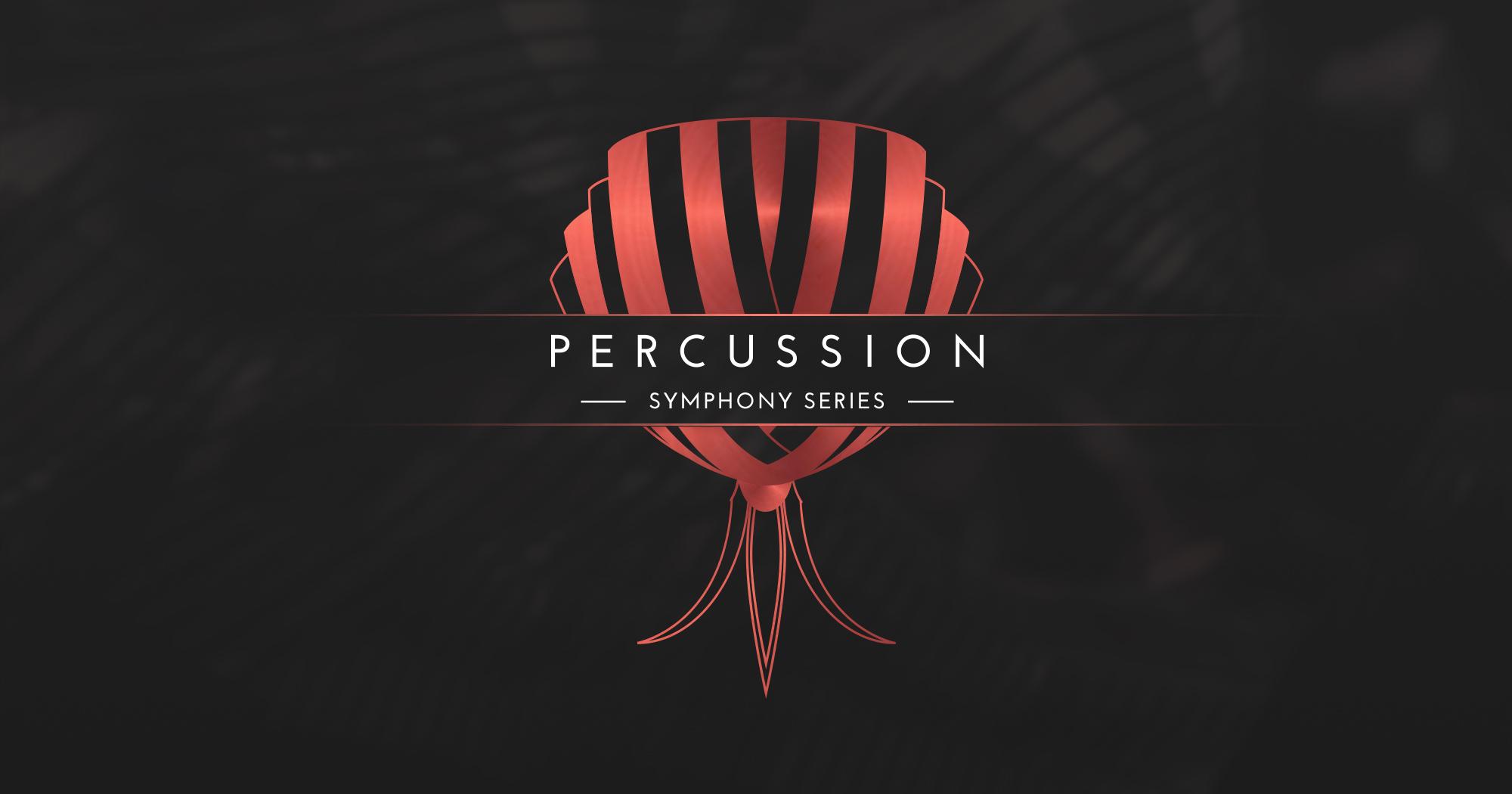 native instruments symphony series percussion kontakt