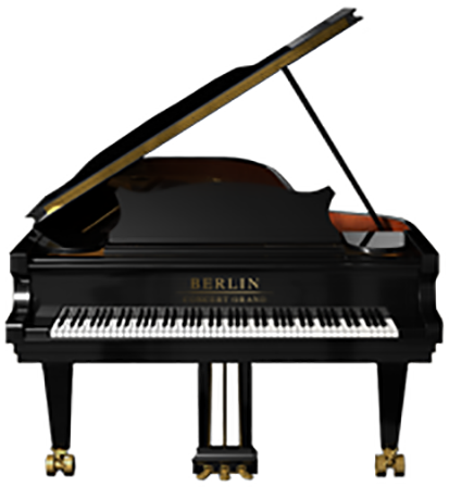 klavier musikschule deutsch wagram. Black Bedroom Furniture Sets. Home Design Ideas