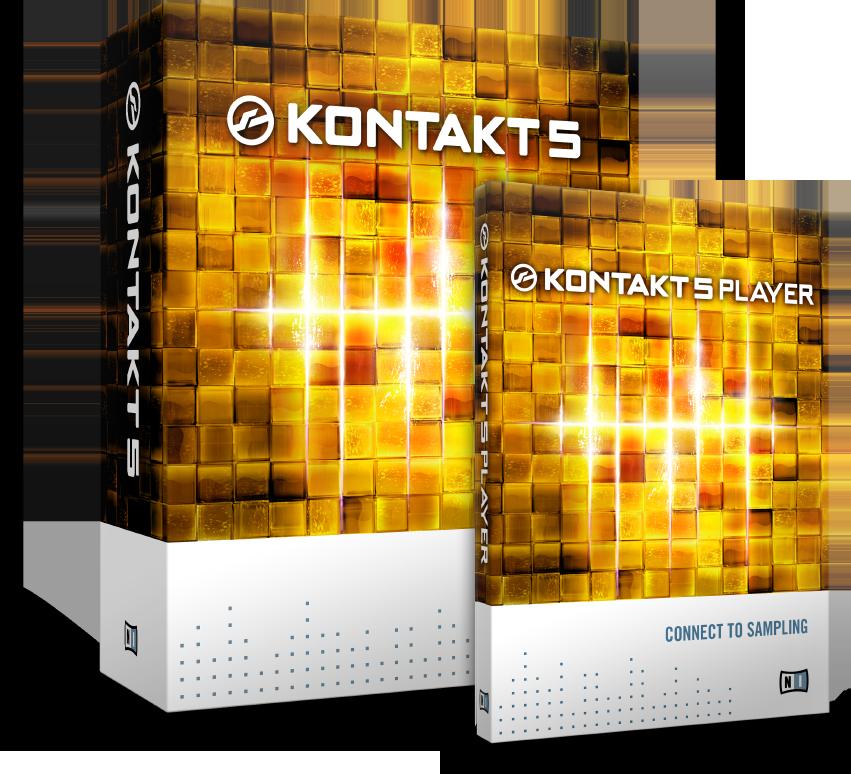 KONTAKT-5-PLAYER_